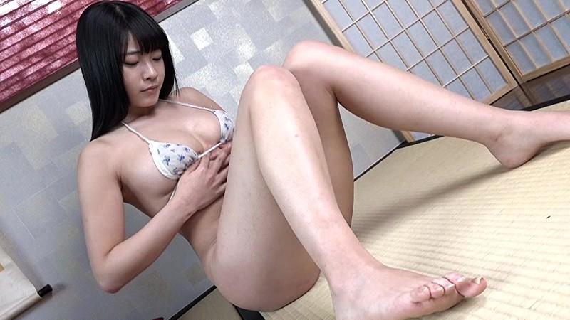 朝倉恵梨奈 「美少女伝説 ヴィーナス」 サンプル画像 5