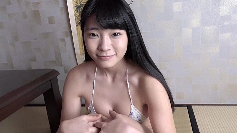朝倉恵梨奈 「美少女伝説 ヴィーナス」 サンプル画像 6