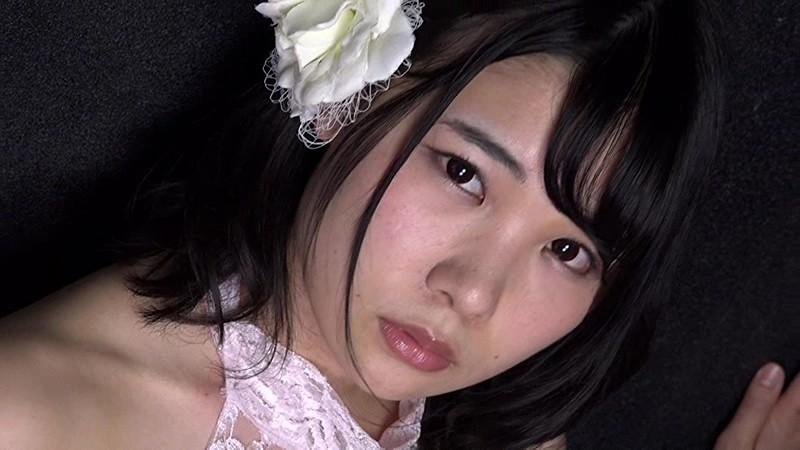 佐々野愛美 朝倉恵梨奈 「Shinyrays」 サンプル画像 10