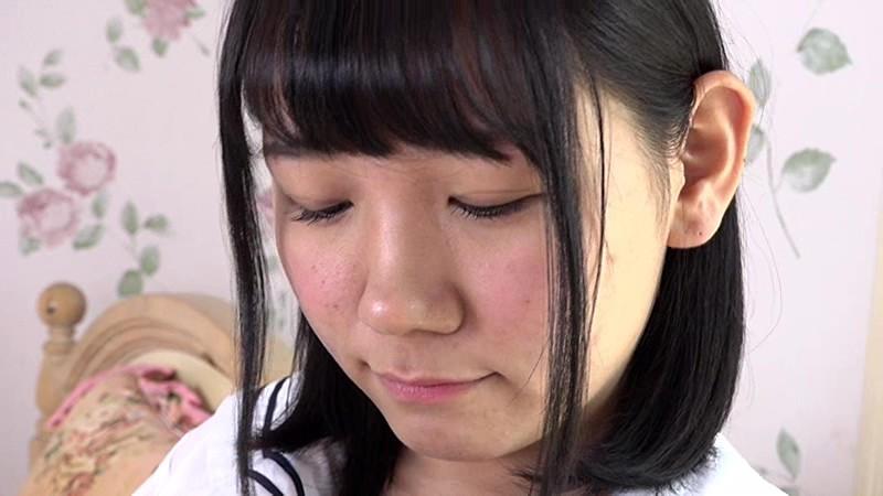 椿理穂 「美少女伝説」 サンプル画像 2