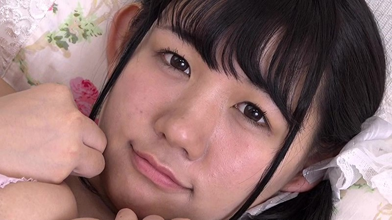 椿理穂 「美少女伝説」 サンプル画像 20