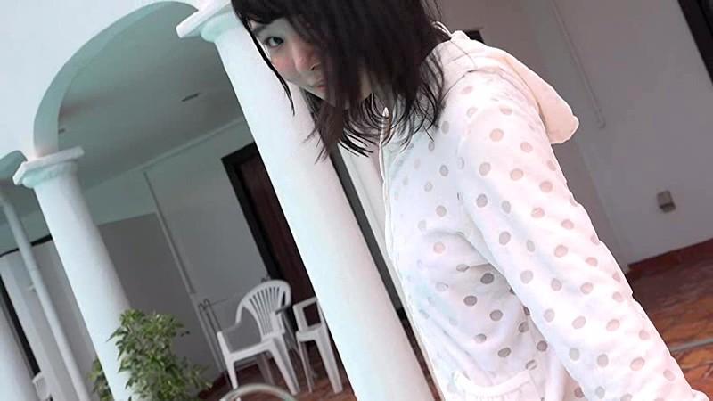 佐々野愛美 「ささ蜜」 サンプル画像 8