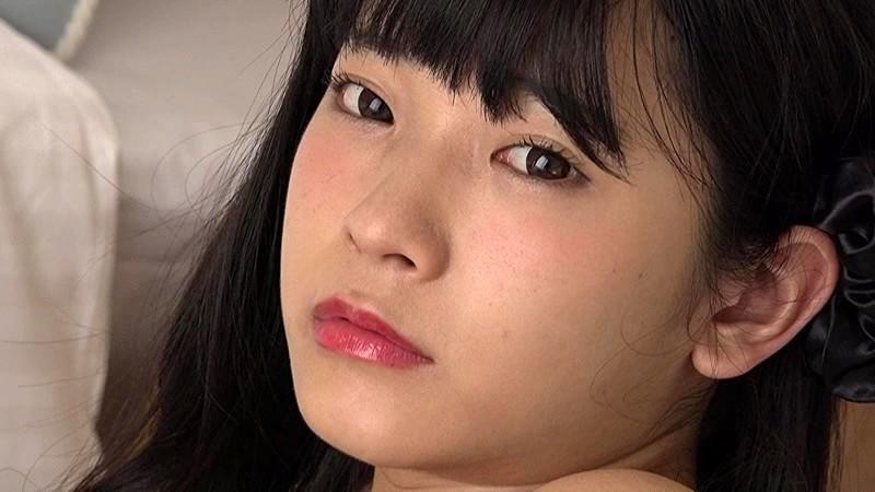 朝倉恵梨奈 「甘い香り」 サンプル画像 6
