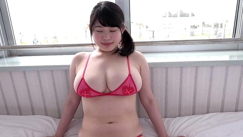 伊川愛梨 「アイリッシュ」 サンプル画像 7