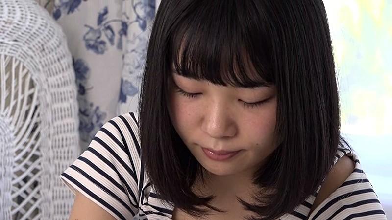 佐々野愛美 「咲かせて、」 サンプル画像 7