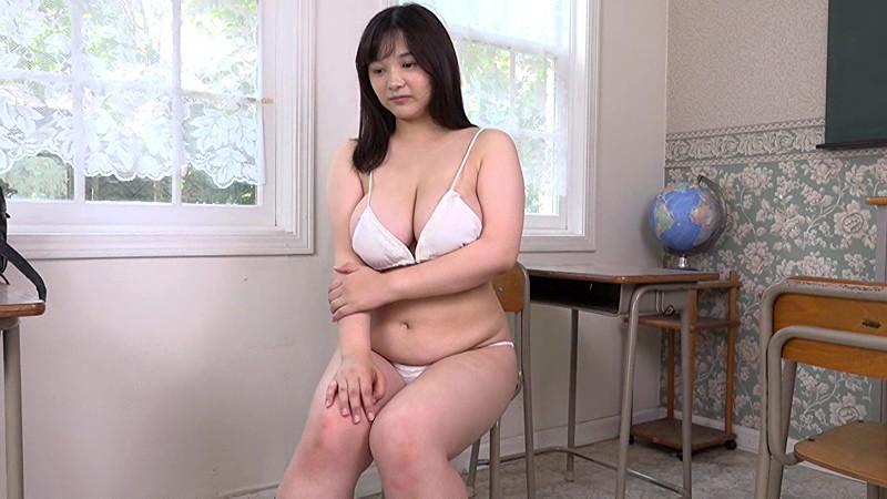 工藤唯 「美少女伝説ファーストキス」 サンプル画像 2