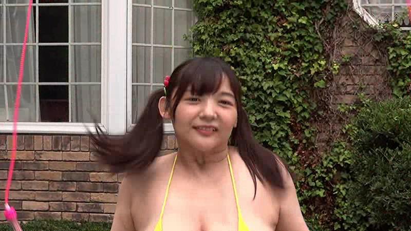 工藤唯 「美少女伝説ファーストキス」 サンプル画像 7