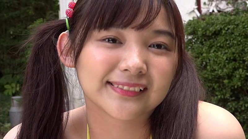 工藤唯 「美少女伝説ファーストキス」 サンプル画像 8