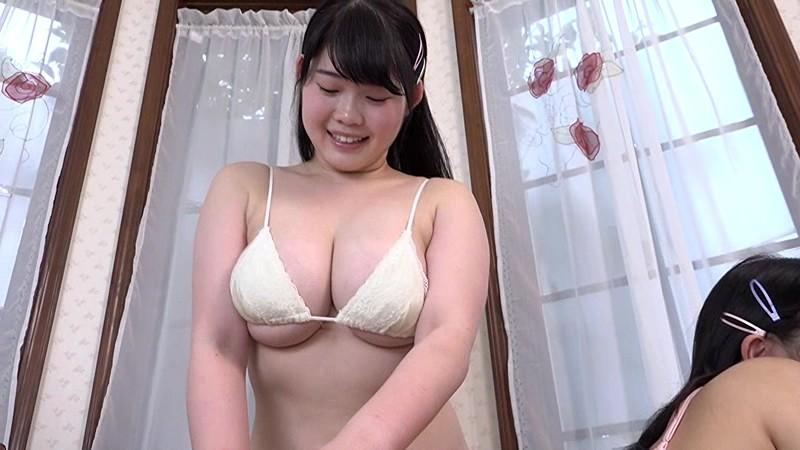 佐々野愛美 伊川愛梨 「ささみ愛」 サンプル画像 16