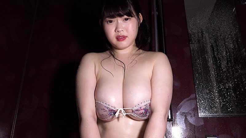 伊川愛梨 「美少女伝説 もぎたてアイリ」 サンプル画像 9
