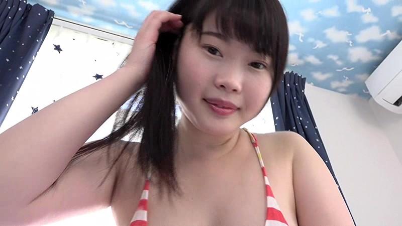 伊川愛梨 「美少女伝説 ボクの妹」 サンプル画像 7