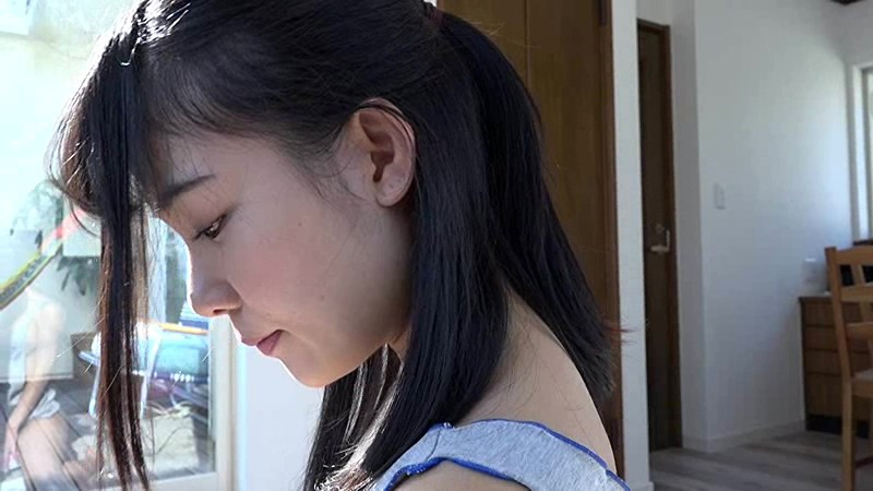 佐々野愛美 「美少女伝説 Foxy Lady」 サンプル画像 6