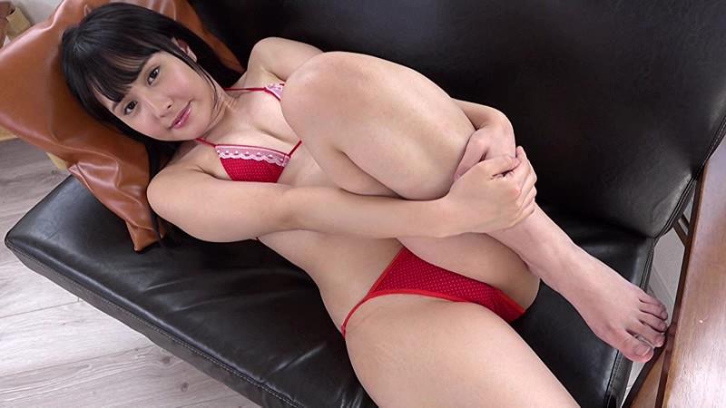 七咲ひかり 「美少女伝説 ファースト」 サンプル画像 10