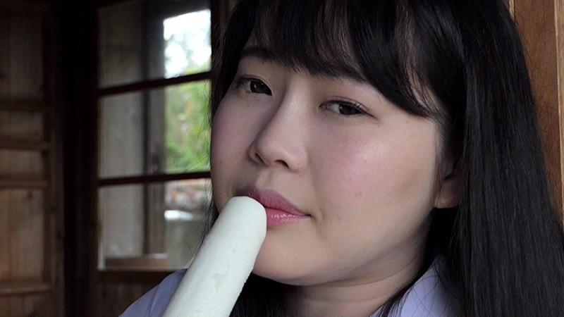 伊川愛梨 「愛いっぱい」 サンプル画像 3