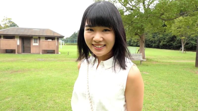 佐々野愛美 「美少女伝説 君へのKiss」 サンプル画像 15