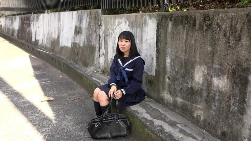 タイムスリップ 佐々野愛美