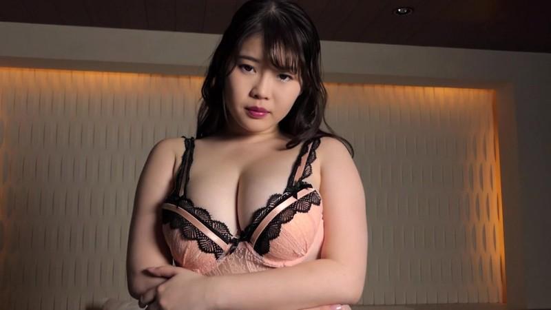 伊川愛梨 「シルク姫」 サンプル画像 17