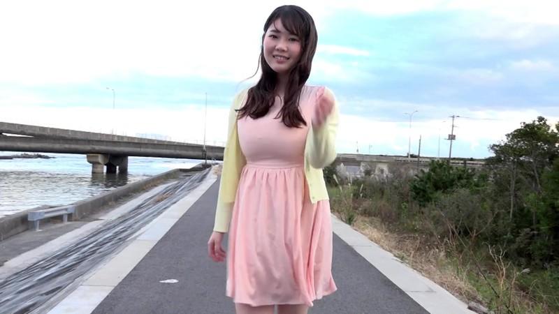 シルク姫 伊川愛梨