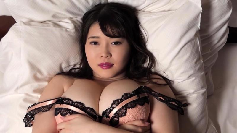 伊川愛梨 「シルク姫」 サンプル画像 20