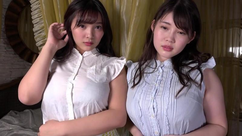 ダブルJカップ/工藤唯・伊川愛梨