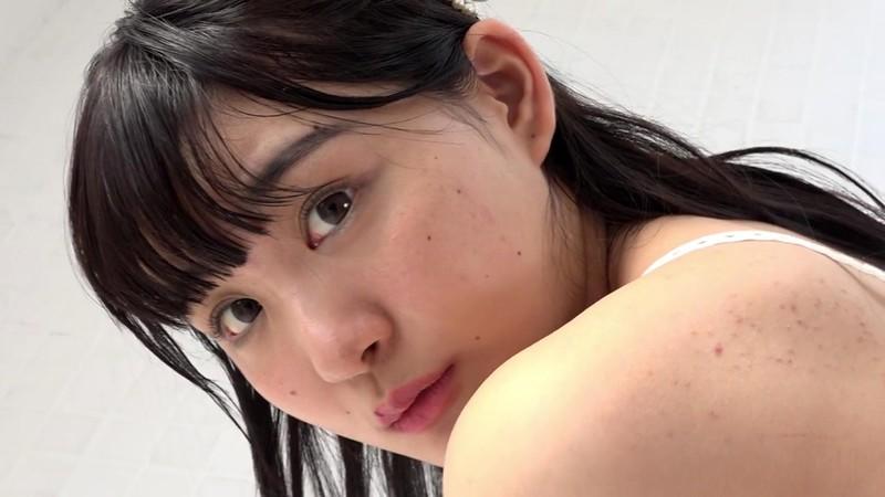 美少女伝説 初恋 鈴木ことね