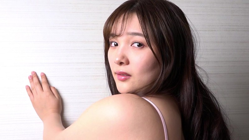 Je t'aime 工藤唯[サムネイム19]