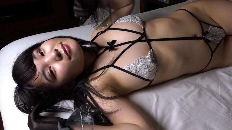 佐々野愛美 「ゆきずりの恋」 サンプル画像 19
