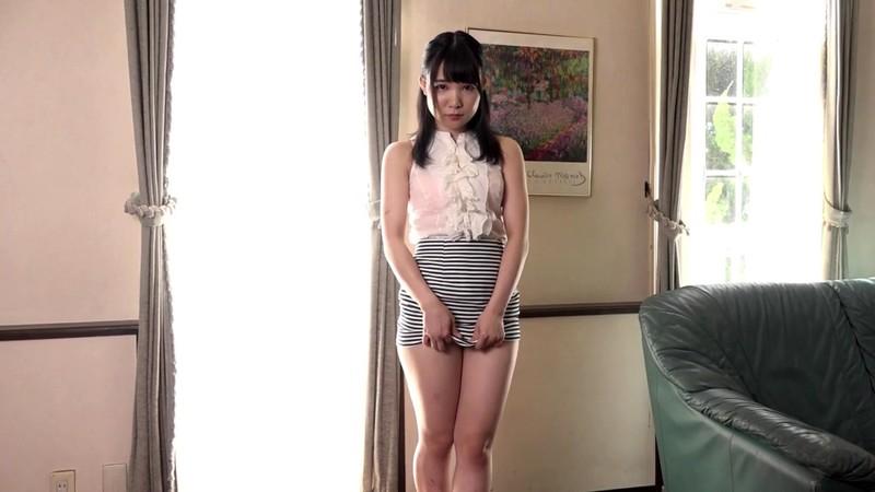 佐々野愛美 「ゆきずりの恋」 サンプル画像 2