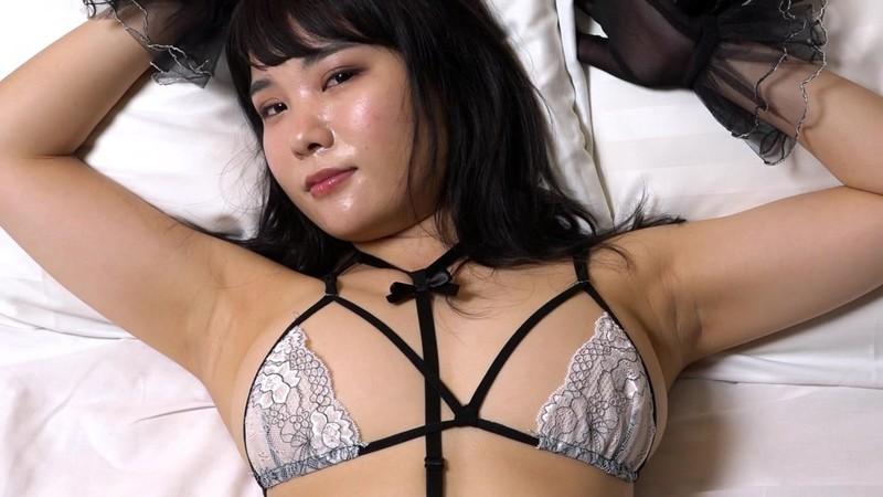 佐々野愛美 「ゆきずりの恋」 サンプル画像 20