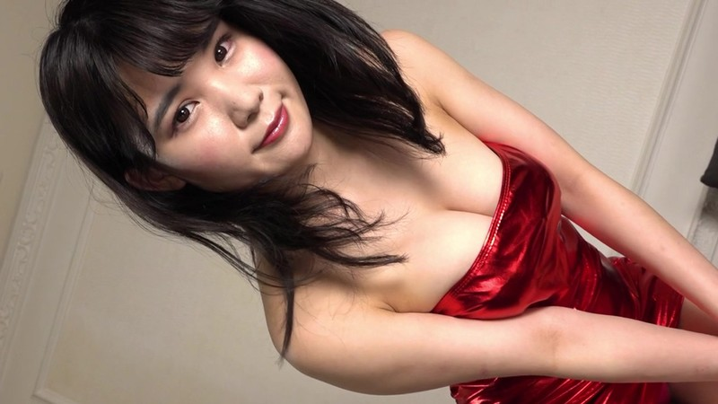 佐々野愛美 「ゆきずりの恋」 サンプル画像 8