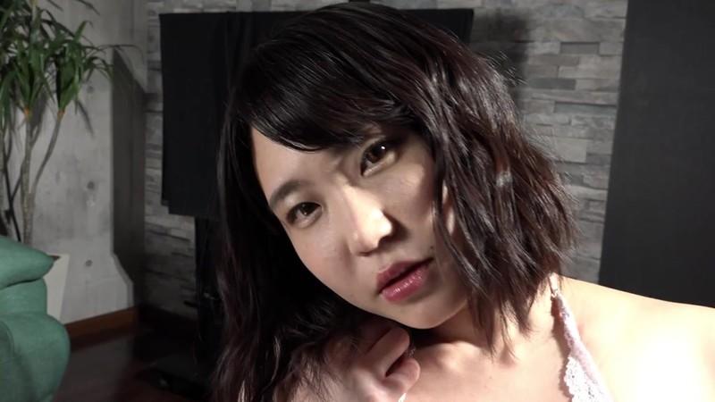 刺激的な後輩 桜木こなみ[サムネイム10]