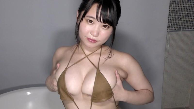 刺激的な後輩 桜木こなみ[サムネイム18]