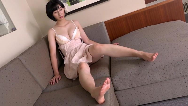 星名莉菜 「美少女伝説 スマイリーナ」 サンプル画像 11
