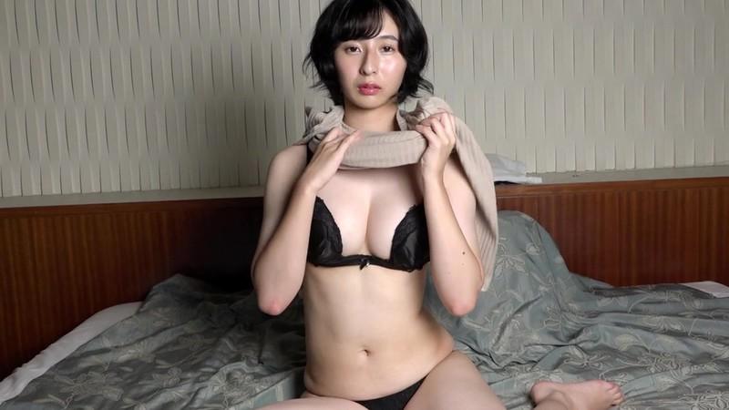 星名莉菜 「美少女伝説 スマイリーナ」 サンプル画像 16