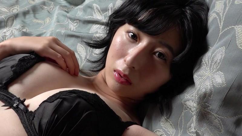 星名莉菜 「美少女伝説 スマイリーナ」 サンプル画像 19