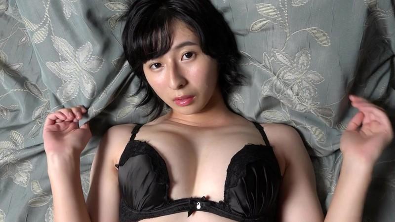 星名莉菜 「美少女伝説 スマイリーナ」 サンプル画像 20