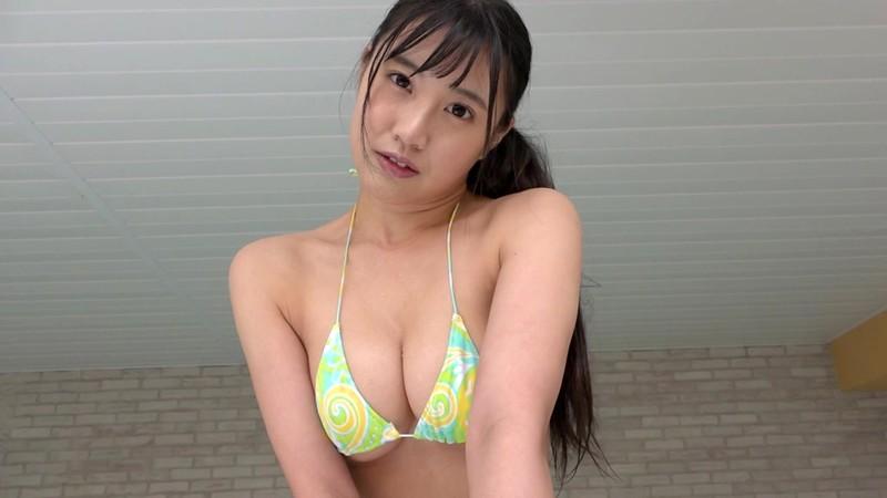 星川沙羅 「ひとりじめ」 サンプル画像 10