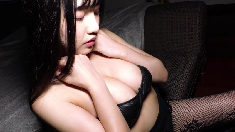 星川沙羅 「ひとりじめ」 サンプル画像 17