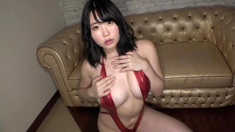 桜木こなみ 「元カレ」 サンプル画像 17
