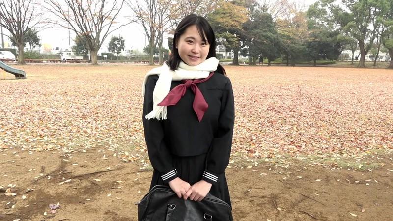 桜木こなみ 「元カレ」 サンプル画像 2