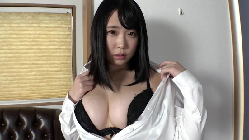 桜木こなみ 「元カレ」 サンプル画像 8