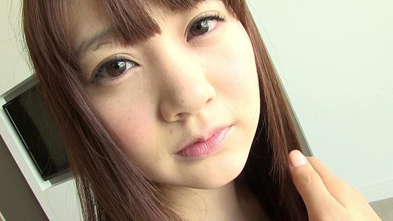 浜田翔子 「恋のバカンス」 サンプル画像 2