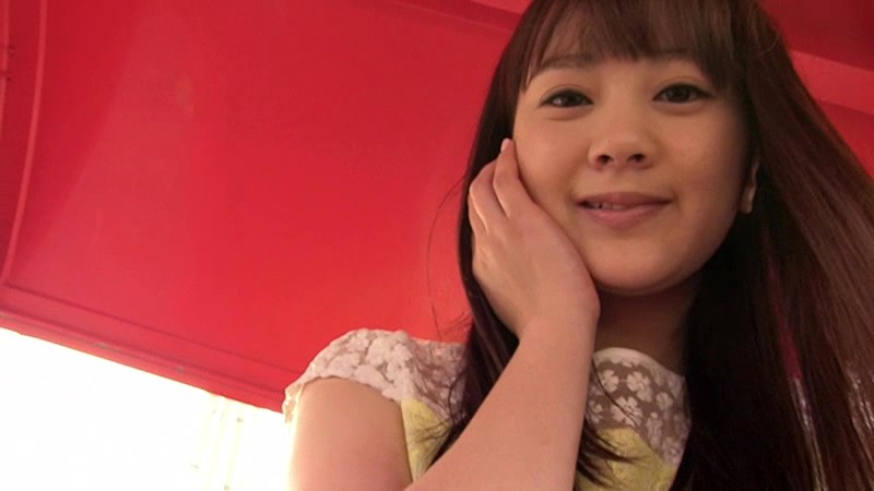 浜田翔子 「恋のバカンス」 サンプル画像 8