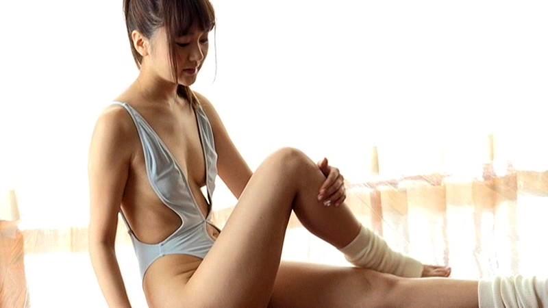 浜田翔子 「恋のバカンス ~裏バージョン~」 サンプル画像 13