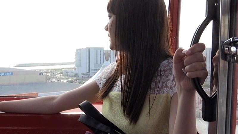 浜田翔子 「恋のバカンス ~裏バージョン~」 サンプル画像 2
