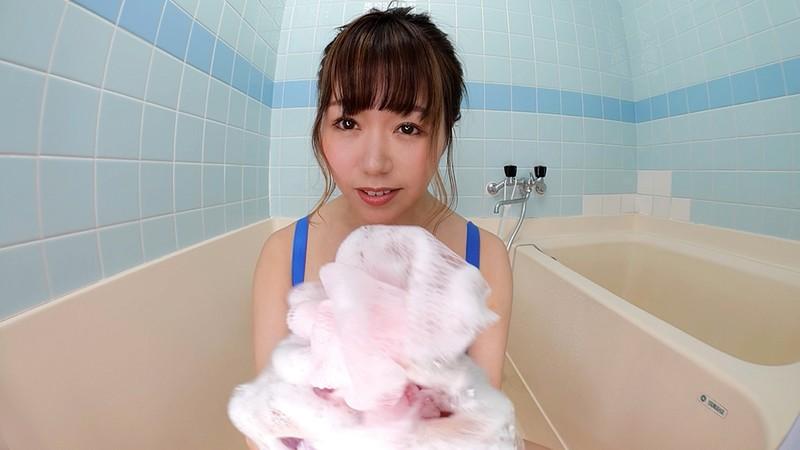 【VR】apartment Days! 吉沢さりぃ act1