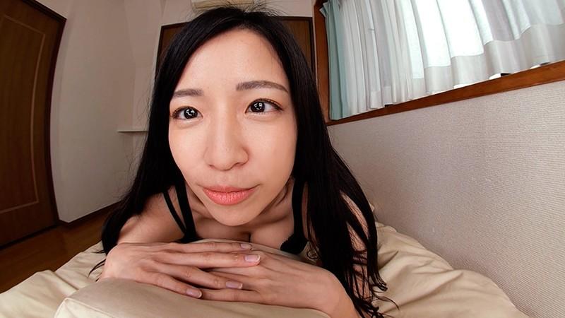 【VR】はじめてのVR、はじめてのわたし。佐野マリア