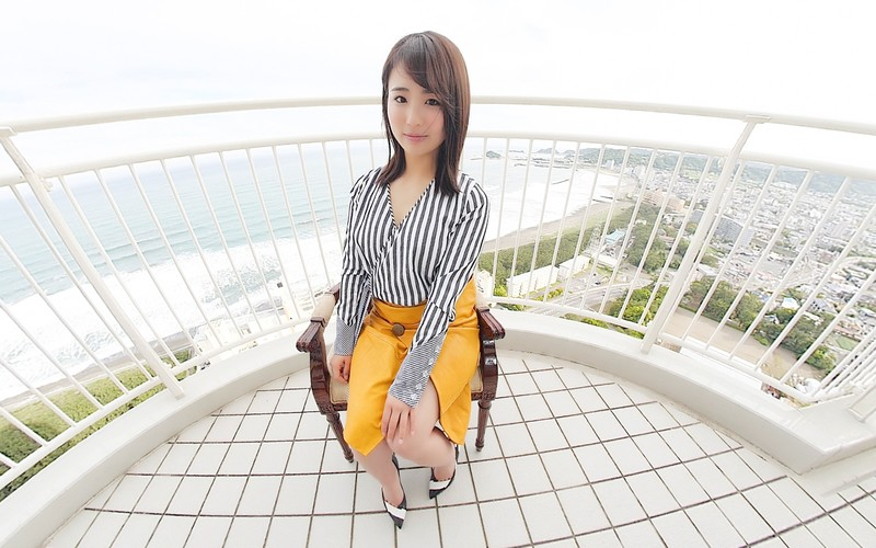 【VR】平嶋夏海に緊張の告白「好きって言われると照れちゃうね」