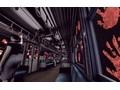【VR】呪刻列車