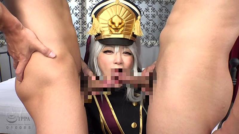 TMA人気コスプレ美少女中出し映像 PREMIUM BEST 8時間 サンプル画像  No.3